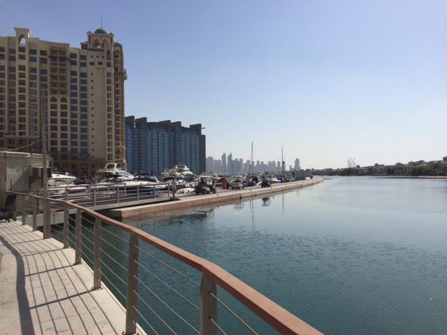 το καλύτερο μέρος για να βρεθούμε στο Ντουμπάι